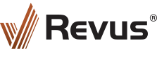 Revus-seed-treatment logo