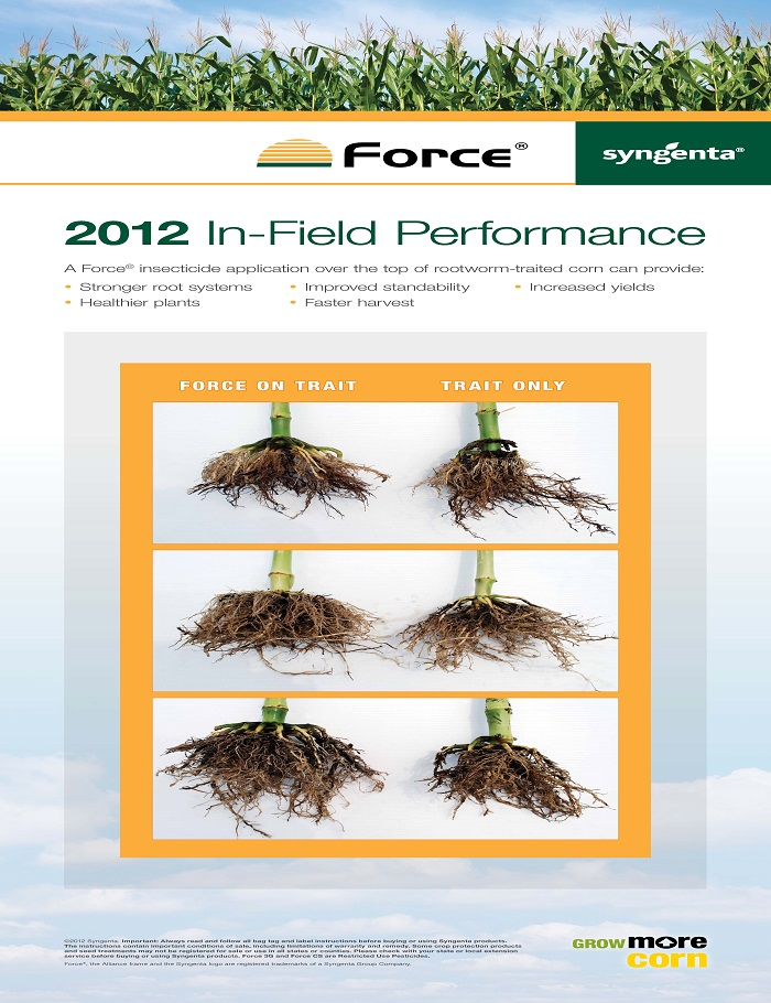 20151852015102152238_In-Field-Performance.jpg PDF