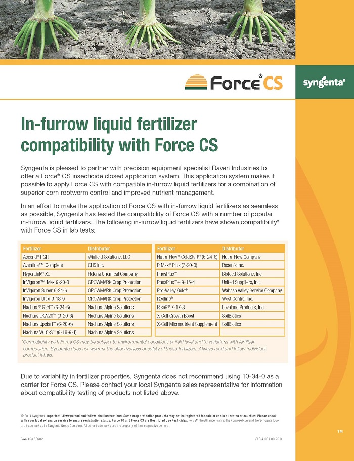 20152722015102154655_Force-CS-Fertilizer.jpg PDF