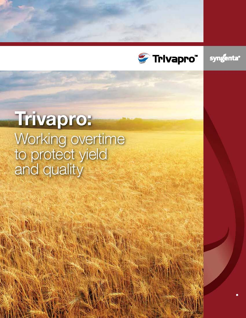 20153202015108204556_Trivapro-Wheat.jpg PDF