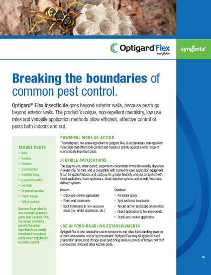 201660820164130258_optigard-flex-info-sheet.jpg PDF