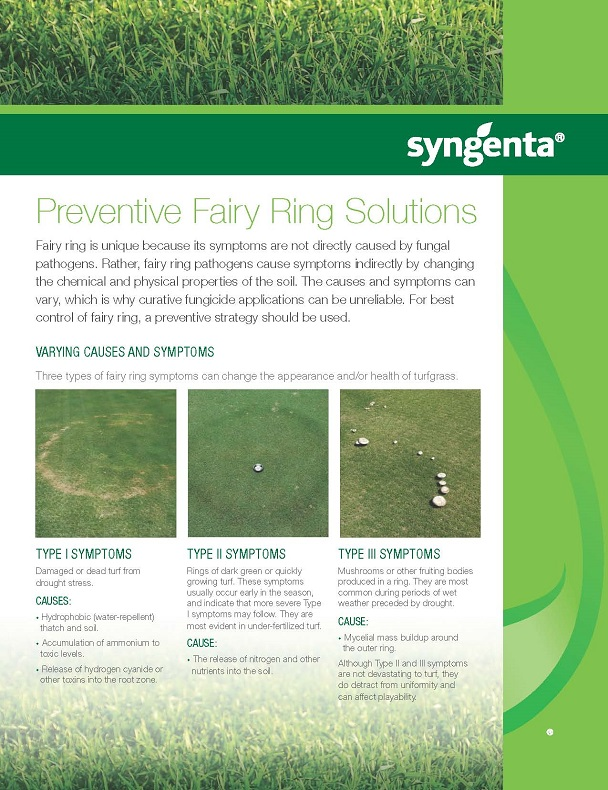 2016703201682213340_Pre-Fairy-Ring-Solutions.jpg PDF