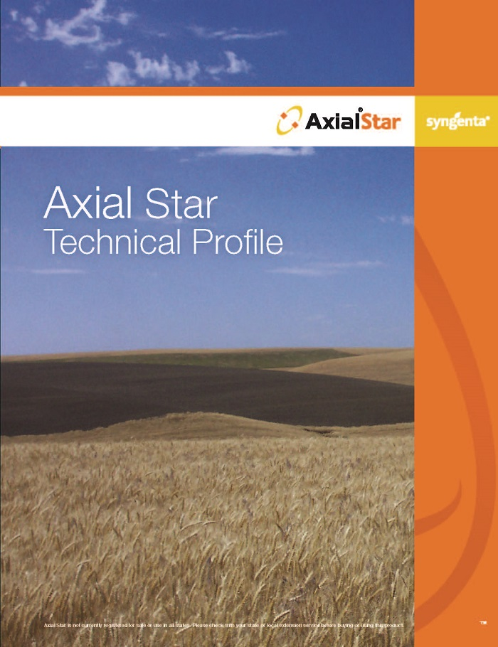 201672016725195539_Axial-star-tech-profile.jpg PDF