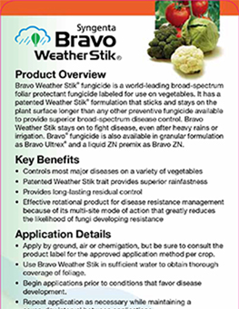 201687201666235618_Bravo-Weather-Stik-th.jpg PDF