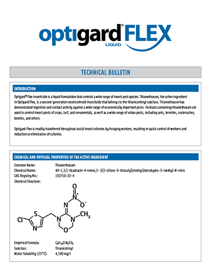 2016912016422193354_optigard-flex-tech.jpg PDF
