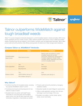 2017161201733191925_talinor-v-widematch.jpg PDF