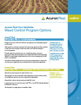 2017945201741819642_Acuron-Flexi-Options.jpg PDF