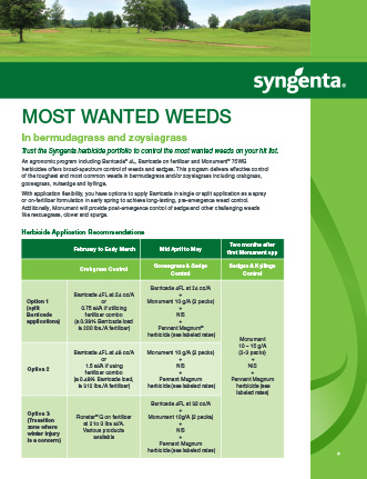 201850320181015213516_mostwantedweeds-th.jpg PDF