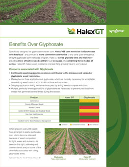 20188820184322126_Halex-GT-Comparison-Sheet.jpg PDF