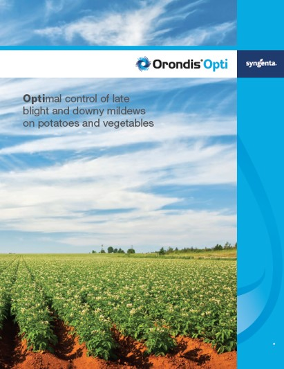 20189642018727221810_Orondis_MC_OptiBrochure.jpg PDF